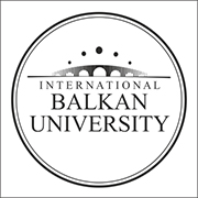 Macedonia – International Balkan University