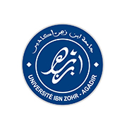 Morocco - Ibn Zohr University (International Center Islamic Economy)