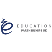 United Kingdom - Education Partnerships UK