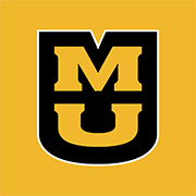 USA - University of Missouri