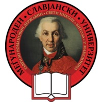 international slavic universities