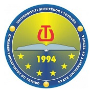 state-university-tetovo-macedonia