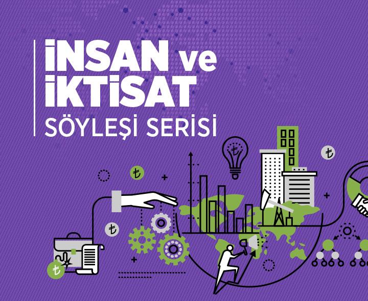 INSAN-VE-IKTISAT-7X5