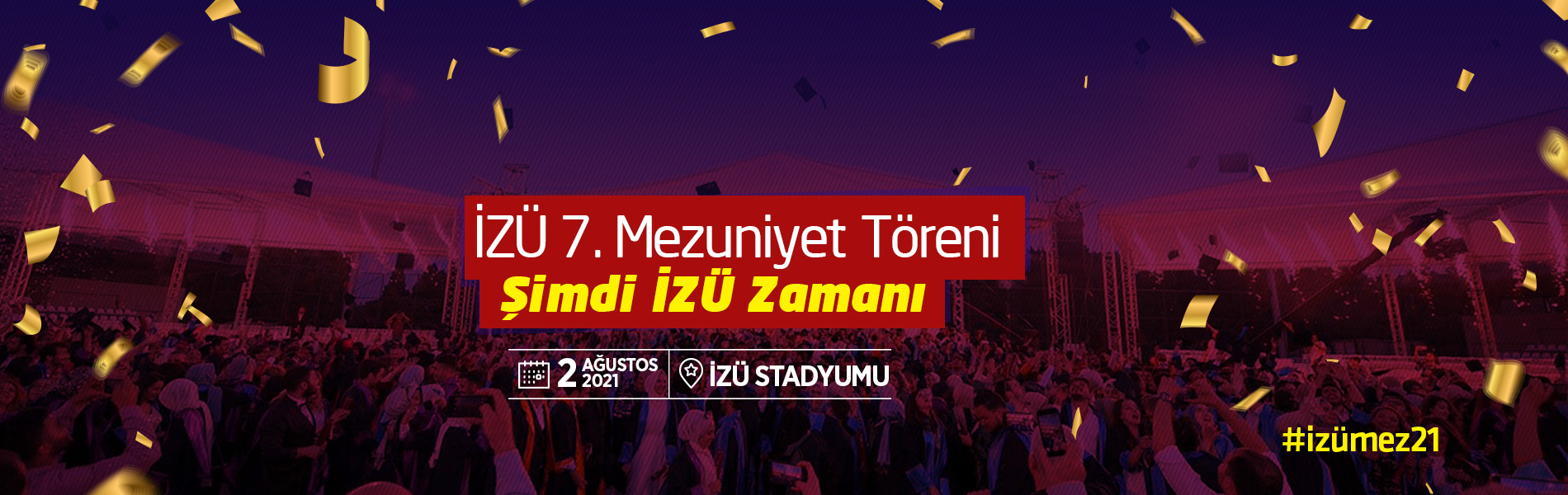 MEZUNIYET-19X6
