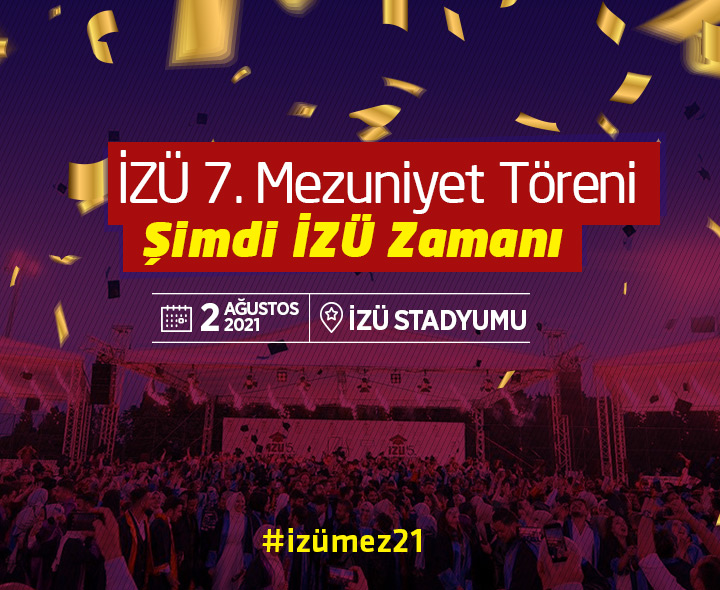 MEZUNIYET-7X5