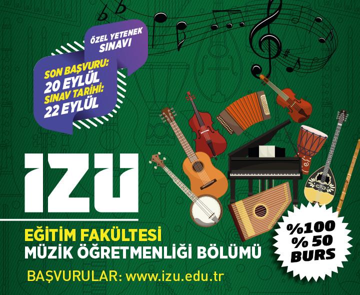 MUZIK-7X5