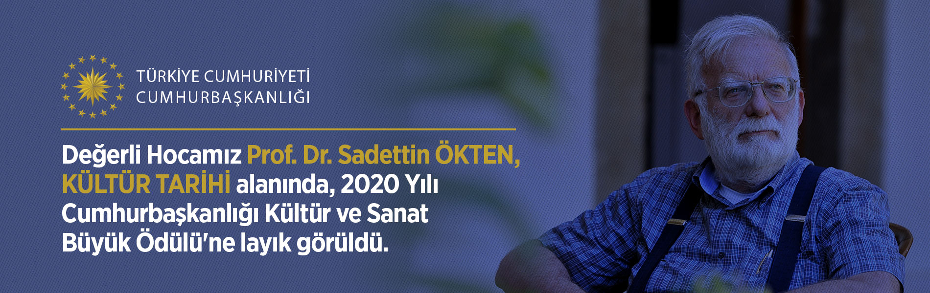 OKTEN-19X6