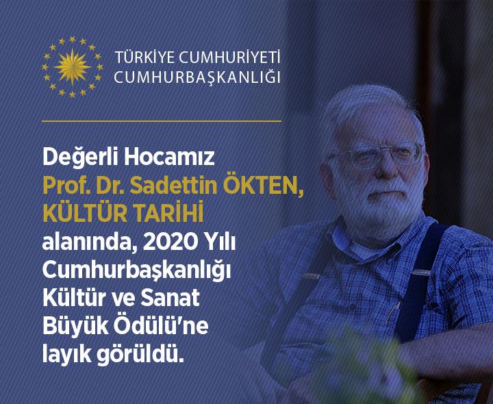 OKTEN-7X5