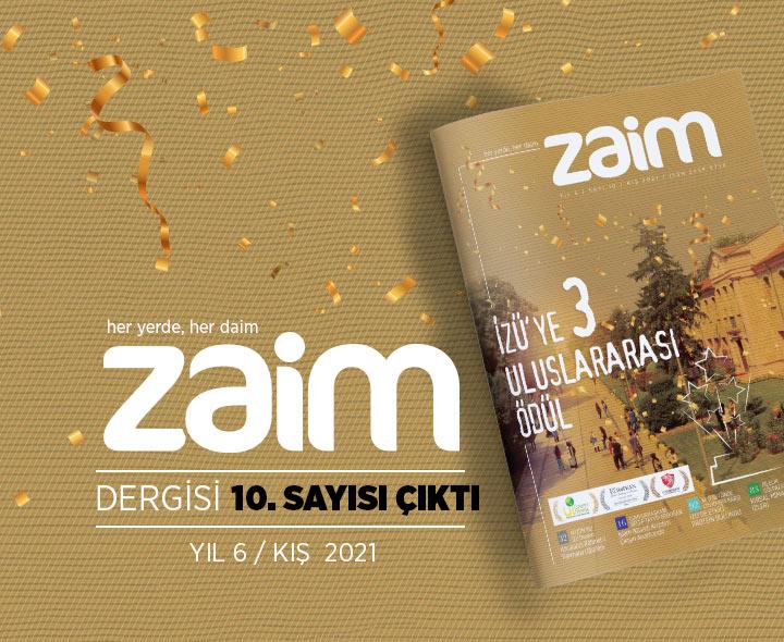 ZAIM10-7X5