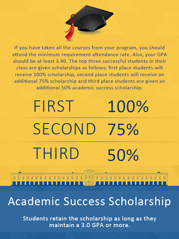 Scholarship---copy-(2)-web